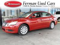 -LRB-813-RRB-922-3441 ext. 362. Ferman Nissan Acura is
