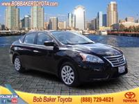 Exterior Color: black, Body: Sedan, Engine: 1.8L I4 16V