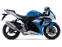 Basically the GSX-R1000 provides exceptional engine