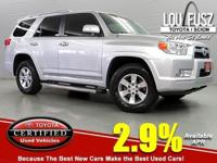 -LRB-314-RRB-272-4487 ext. 1422. TOYOTA CERTIFIED