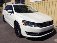 We have been providing the highest quality used cars,
