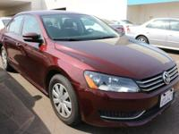 Exterior Color: opera red metallic, Body: Sedan,