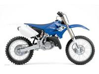 Bikes Motocross 1654 PSN. A win-win for all the real