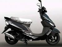 2014 FRESH ARRIVAL 49CC SCOOERS FIANANCE FOR A-D CREDIT
