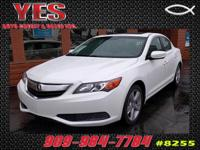 Options:  2014 Acura Ilx 5-Speed Automatic|**Internet