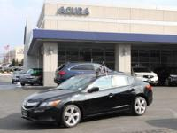 Contact Acura of Denville today for information on