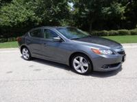 Backup Camera, Certifid Pre-Owned, Heated Seats,