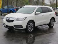 Body Style: SUV Engine: Exterior Color: White Diamond