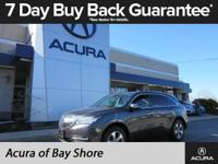 JUST REPRICED FROM $35,657, FUEL EFFICIENT 27 MPG