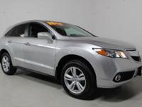 3 MO/3,000 Miles Warranty!!!, CARFAX ONE OWNER , and