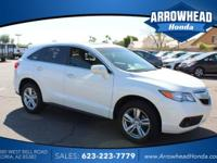 Gasoline! There's no substitute for an Acura! Is