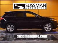 Options:  2014 Acura Rdx Awd With Technology