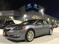 CARFAX 1-Owner, GREAT MILES 34,015! JUST REPRICED FROM