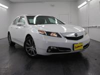 Bluetooth, Moonroof, Heated Seats, Satellite Radio,
