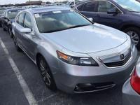 Premium Wheels, Sunroof / Moonroof, One Owner, Clean