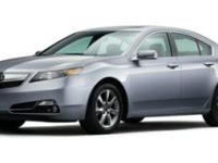 Options:  Wheels: 17 X 8 7-Spoke Aluminum-Alloy|Heated