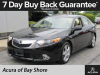CARFAX 1-Owner, ONLY 40,157 Miles! FUEL EFFICIENT 31