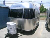 2014 Airstream 16 SPORT  CALL DAVID MORSE 4 BEST PRICE