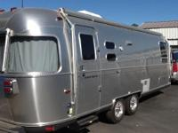 27FB Flying Cloud 2014, FC 27AWBFB twin beds, Purchased