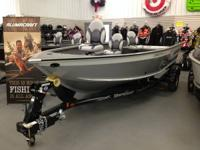 *90HP Yamaha 4-Stroke Tiller with Electronic Troll