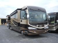 -LRB-717-RRB-260-3215 ext. 166. New 2014 Fleetwood