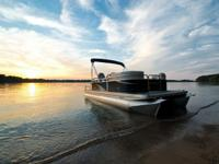 2014 Apex Marine 7518 Cruise Michigan Made! This boat