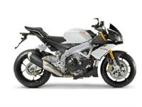 Make: Aprilia Year: 2014 VIN Number: ZDTYCA04ES000119