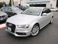 Exterior Color: ice silver, Body: Sedan, Engine: 2.0L