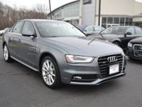 Exterior Color: monsoon gray metallic, Body: Sedan,