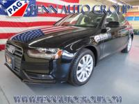 *** WHEN IT COMES TO EXCELLENCE IN USED CAR SALES..YOU