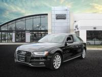 NOTICE !!!! SUMMER OF AUDI STARTS NOW !!! WE MAKE YOUR