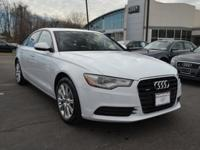 Exterior Color: glacier white metallic, Body: Sedan,