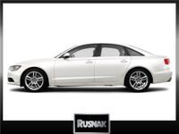 Rusnak Pasadena Volvo is honored to present a wonderful