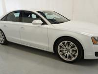 ***AUDI OF MELBOURNE IS PROUD TO OFFER THIS 2014 AUDI