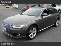 Exterior Color: brilliant black, Body: Wagon, Engine:
