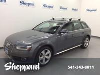 Premium Plus trim. CARFAX 1-Owner. Sunroof, Heated