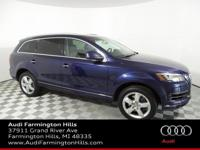 **HEATED SEATS**, **HEATED STEERING WHEEL**, **KEYLESS