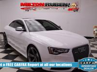 Recent Arrival! !! 1 OWNER / CLEAN CARFAX !!, **