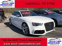 **BLUETOOTH**, **FUEL EFFICIENT**, **HEATED SEATS**,