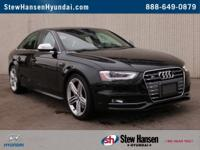 Like New!! And NON SMOKER. Audi MMI Navigation Plus