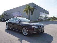 Options:  Navigation System|Audi Mmi Navigation Plus