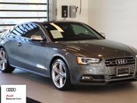Thank you for your interest in one of Audi Beaverton's
