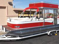 You can not purchase this boat for one dollar. This is