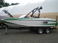 2014 Axis A20 2014 Axis A20 Blow out Pricing Delivery