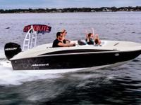Key Features:. 60 HP Mercury 4 Stroke Bigfoot Outboard