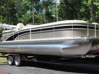 This boat is in great condition and is one of the best