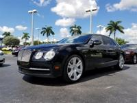 Braman Rolls Royce / Bentley is honored to offer you