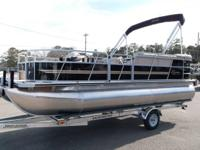 2014 Bentley 200 Fish, Rated up to 90hp! Includes SE