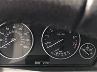 36/24 Highway/City MPG  Options:  Turbocharged|Rear