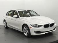 EPA 36 MPG Hwy/24 MPG City! Excellent Condition, BMW